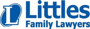 Littles Family Lawyers