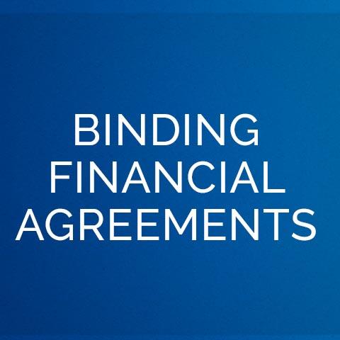 binding-2