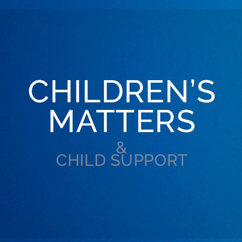 childrensmatters