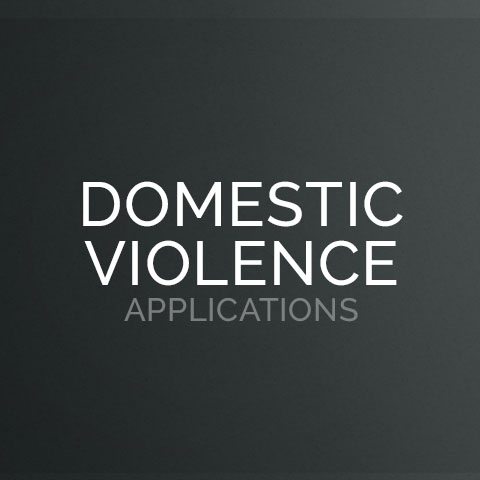domestic