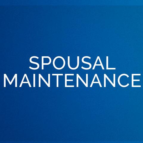 spousalmain