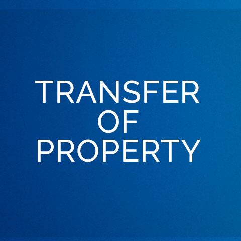 transferprop